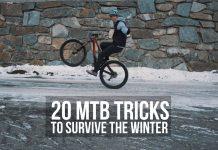 fabio wibmer 20 tricks winter
