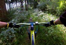 How to: Dein eigener Mountainbike Edit