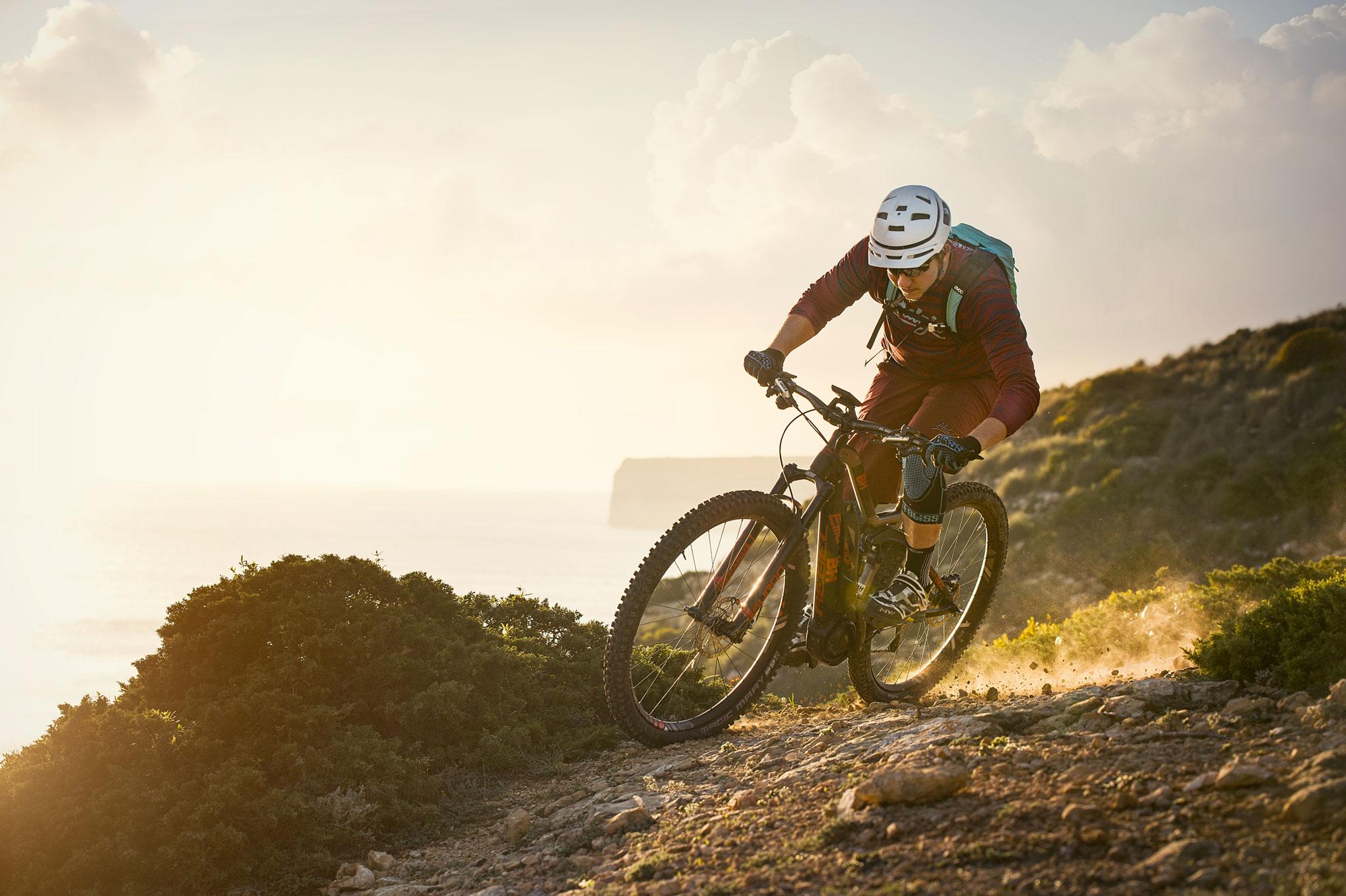tobias-woggon-bh bikes-portugal