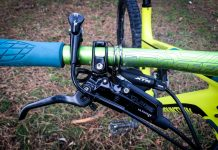 Sram Guide Ultimate Review