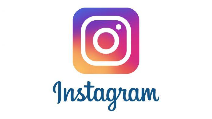 Top 10 Instagram Videos