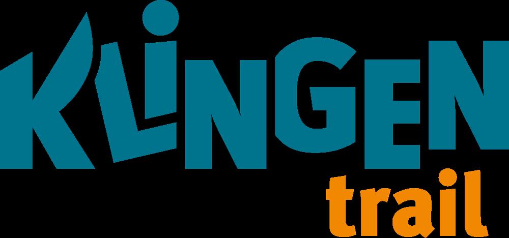 Auch das Logo steht mittlerweile - das Klingentrail-Team macht Ernst!Auch das Logo steht mittlerweile - das Klingentrail-Team macht Ernst!