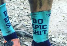 Sockdoping-defeet-do-epic-shit