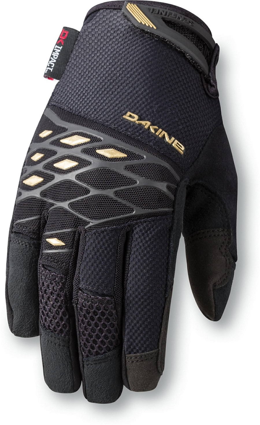 Women's Sentinel Glove