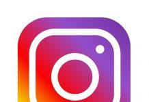 Top 5 Instagram Pics