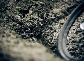 Last Clay Trailbike