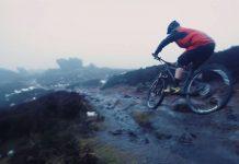 STanton Bikes Sherpa
