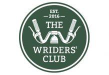 The Wriders' Club - Plattform für Bike-Blogger