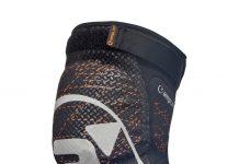 Cortex Polymer Knee Amplifi