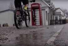 fabien_barel_rain1