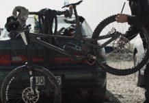 Neues Norco DH Bike gesichtet?