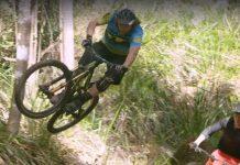 wyn_tasmania_derby2