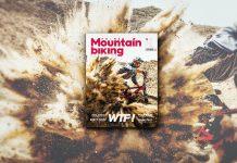 Prime Mountainbiking #07 Vorschau