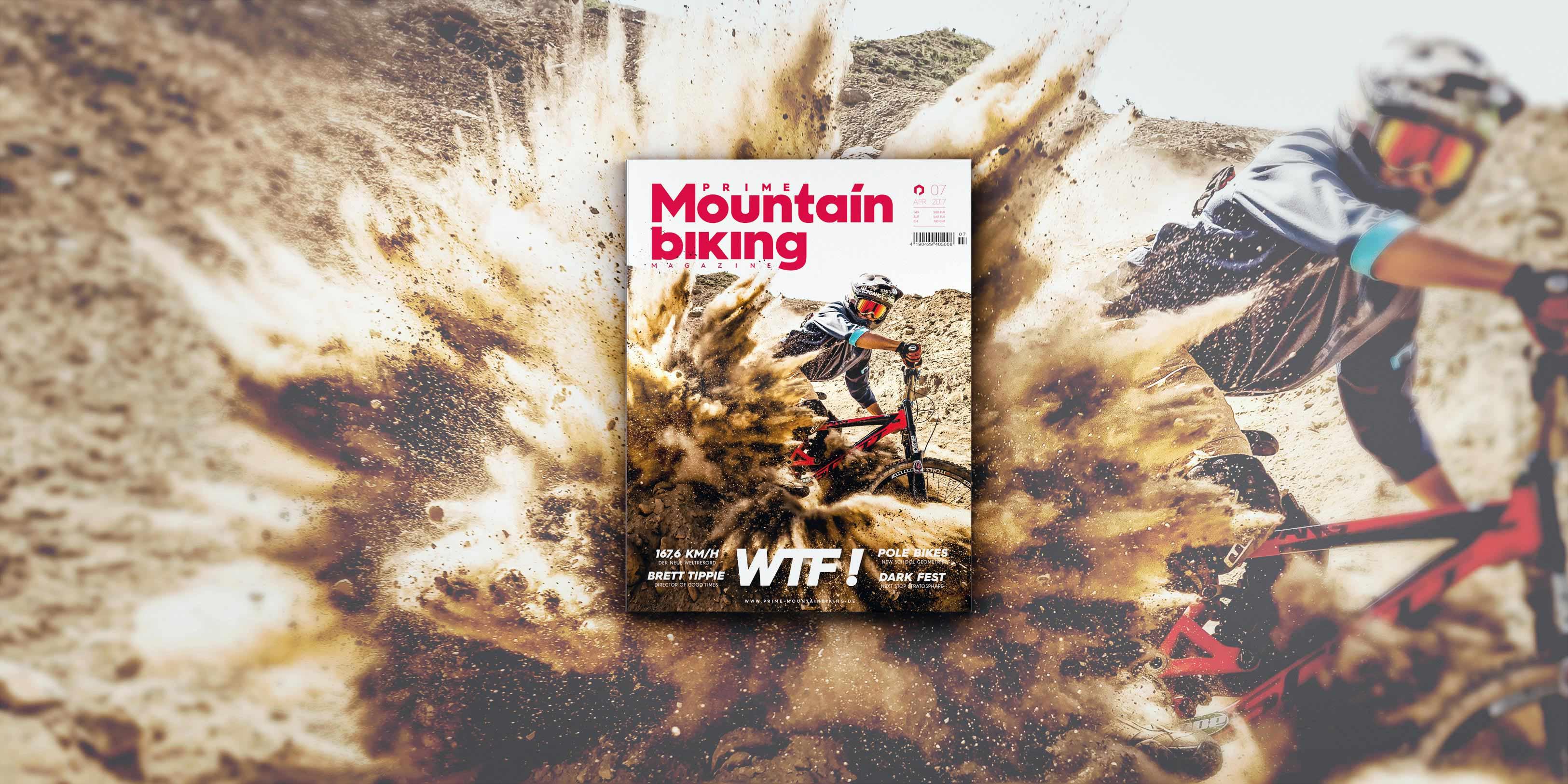 leserumfrage 2017 mitmachen gewinnen seite 7 von 9 prime mountainbiking. Black Bedroom Furniture Sets. Home Design Ideas