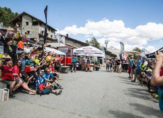 Rocky Mountain Trail Games Gewinnspiel