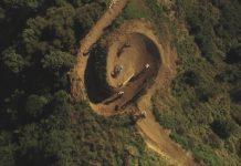 Dirt Farm Wellington