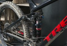 Trek Remedy 9.9 im Test