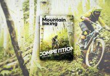 Prime Mountainbiking #08 Vorschau