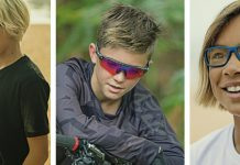 Oakley Youth Collection