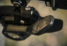 Sram Eagle Review First Look