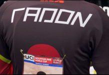 Behind the Scenes: Radon DH Factory Racing in Lourdes