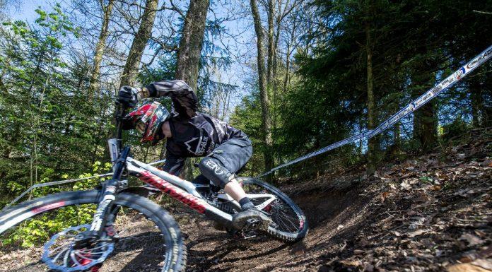 Super Gravity NRW Cup 2017 Olpe-Fahlenscheid