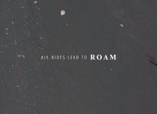 MET Roam Helm