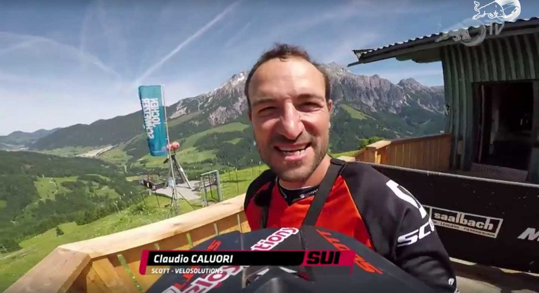 Claudio Caluori-weltcup-Course-Preview-in-Leogang-201