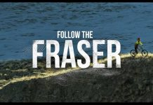 Follow The Fraser - Der Film