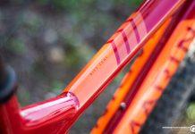 Das Marin Rift Zone 8 29er Trailbike im Test
