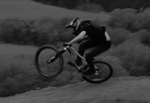 Brandon Semenuk - Simplicity Video