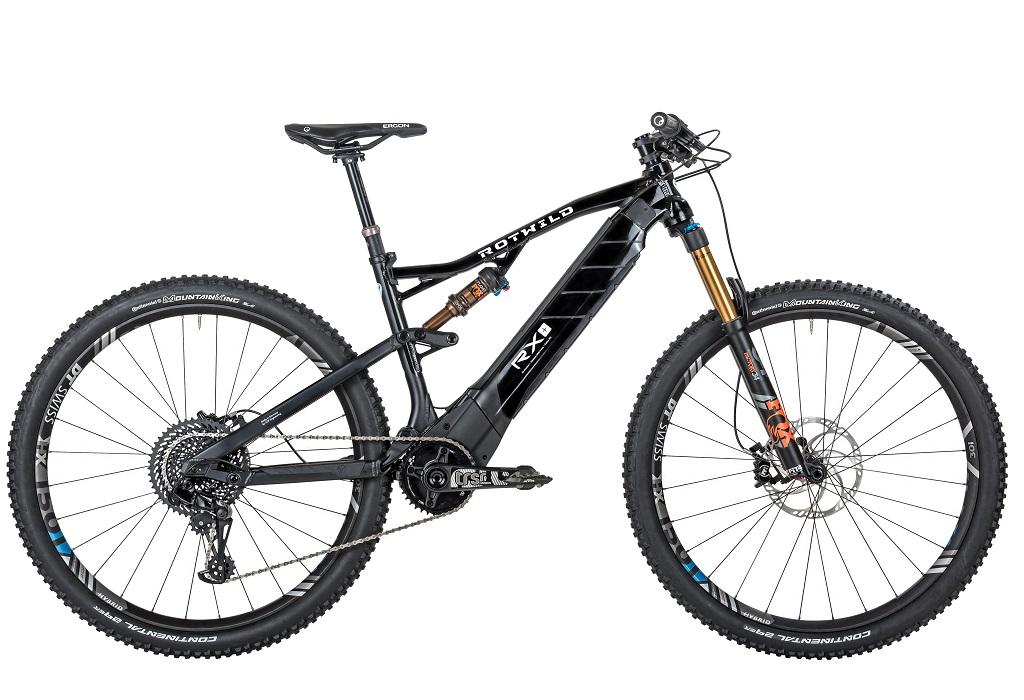 rw-rxplus-fs-29-ultra-black-0728
