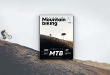 Prime Mountainbiking Magazine #10