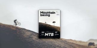 Prime Mountainbiking Magazine #10