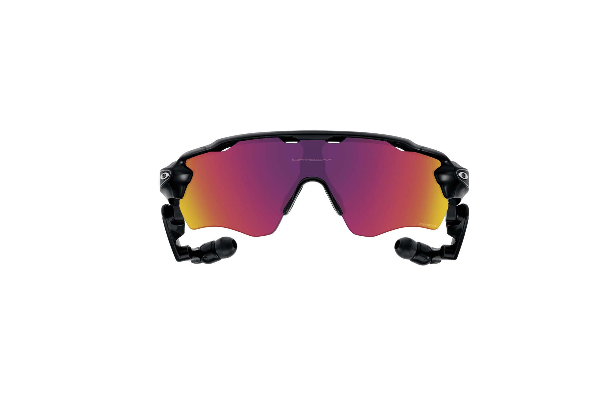 74e5e9f424 Oakley Radar Pace Reviews