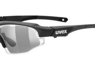Uvex Variotronic S