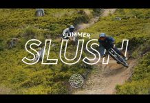 Summer Slush by Los Hackos