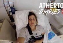 Atherton Diaries Ep. 12