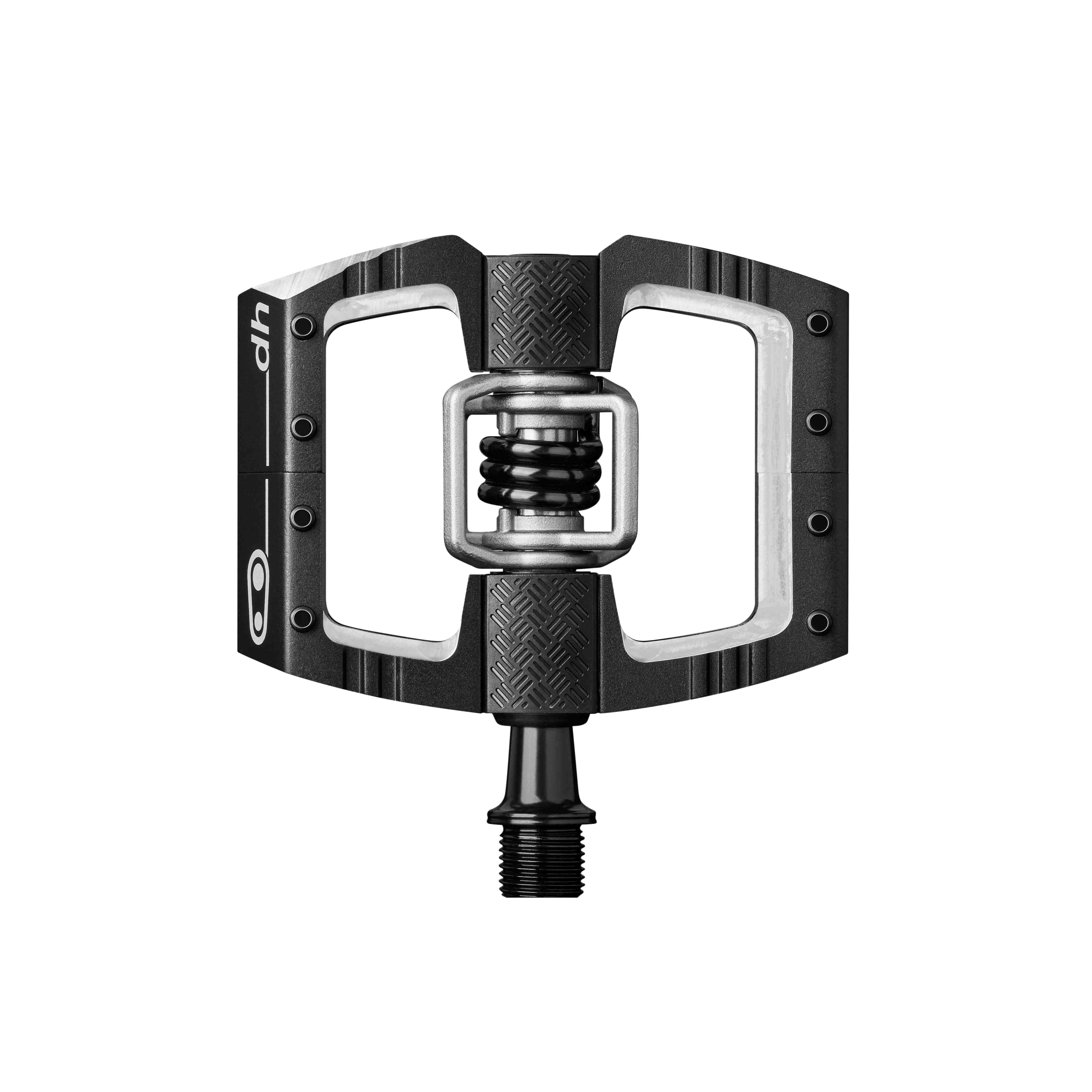 Crankbrothers Mallet DH