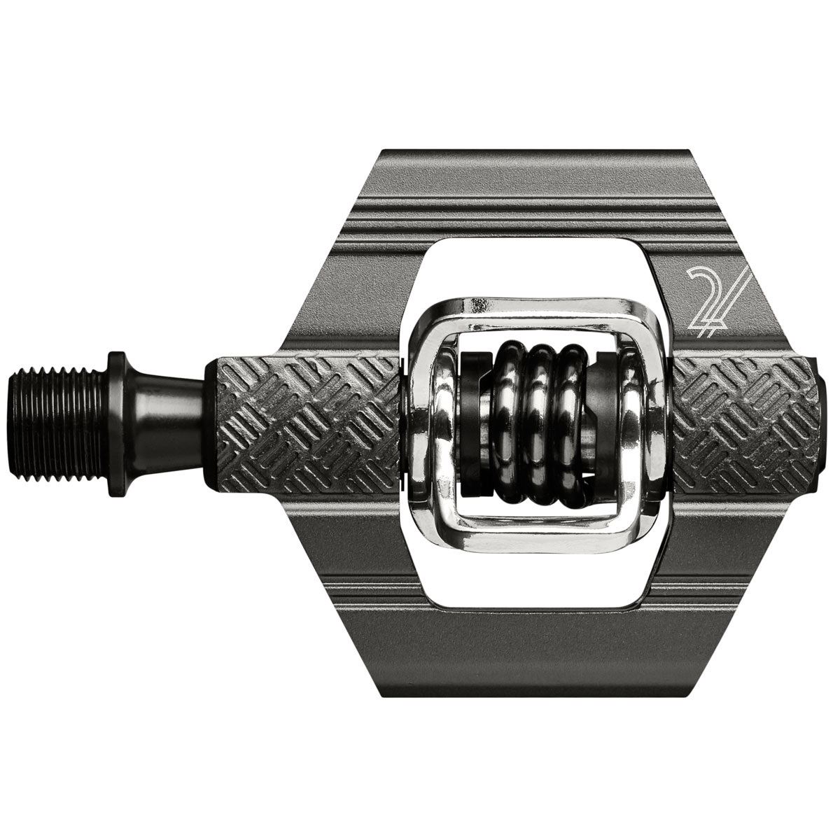 Crankbrothers Candy