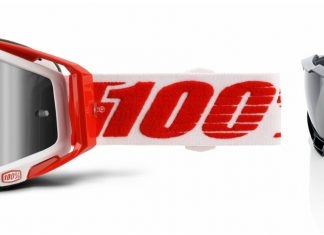 Speedtrap und Racecraft+ von 100%