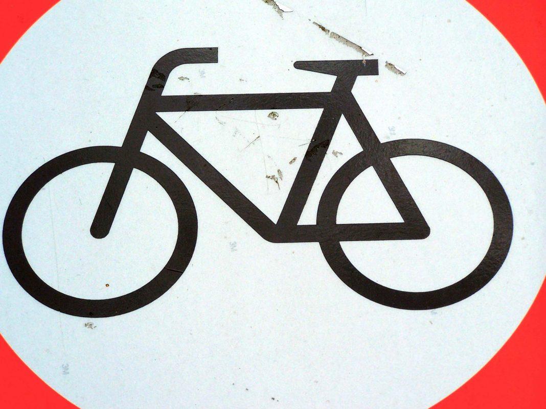 Urteil gegen Mountainbiker in Österreich