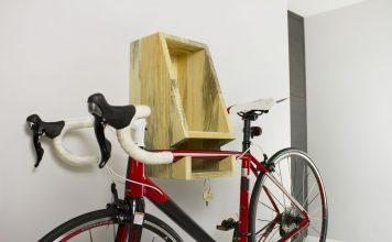 Designermarken, die dein Bike zum Möbelstück machen