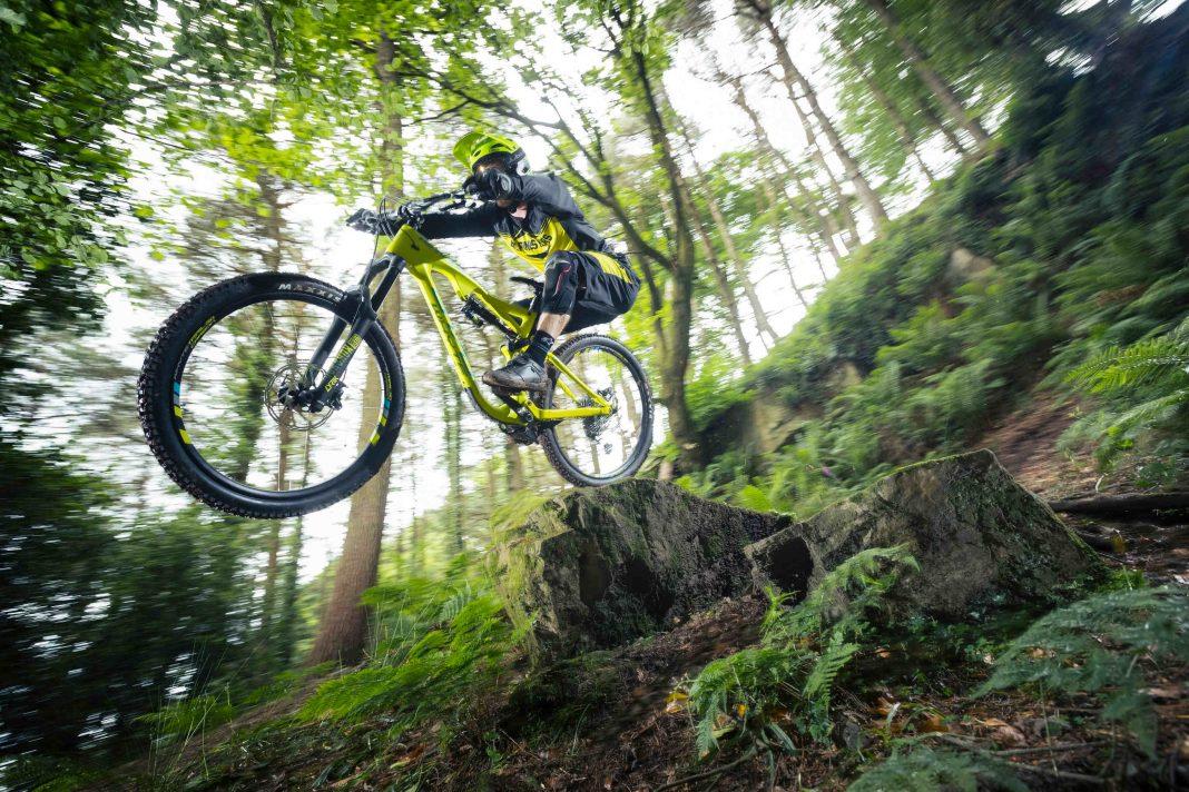Alle weiteren Informationen zu Whyte Bikes findest du hier auf der Webseite von Whyte.