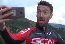 How To: Selfie