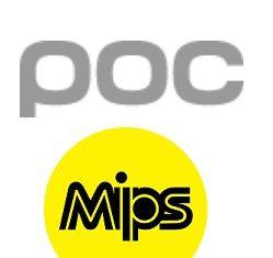 POC und Mips
