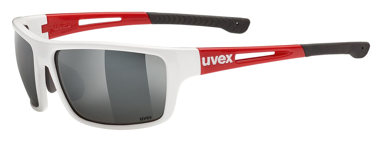 uvex sportstyle RXd 4001 brille