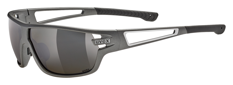uvex sportstyle RXd 4002 brille