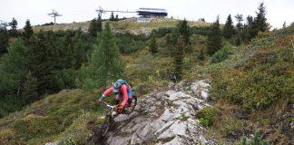 Dolomiti Paganella powered by Alutech