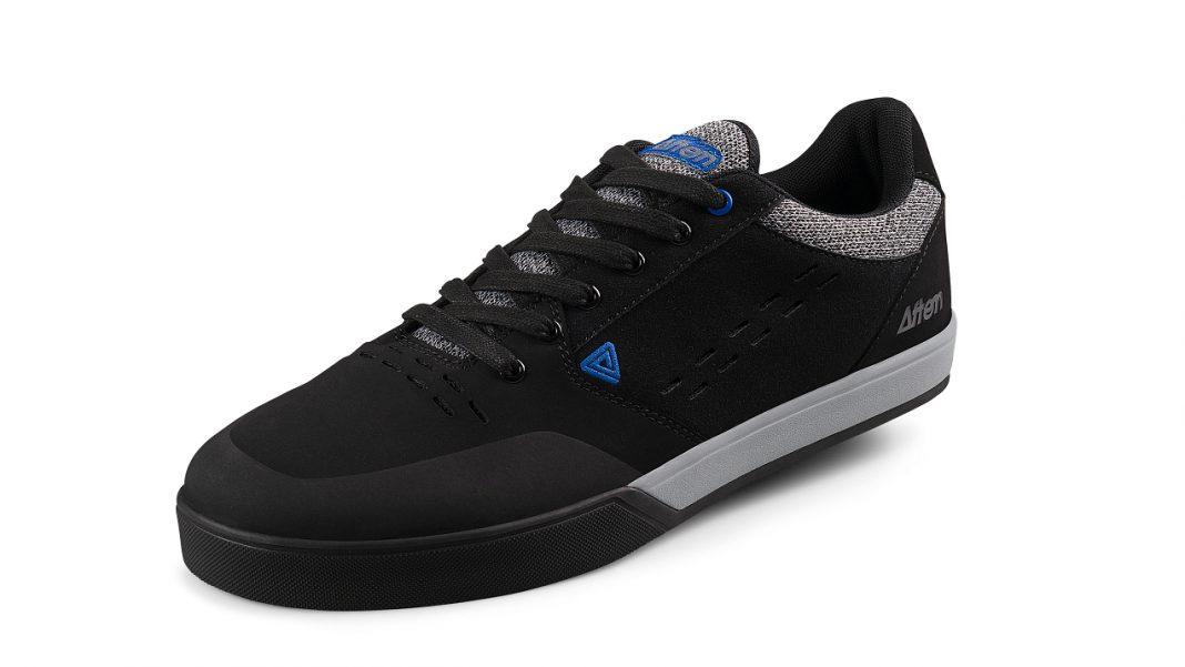 Afton Shoes